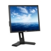 Monitor panoramico Dell E1709W Negro